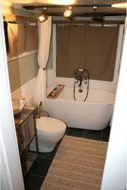 tiny house bathrooms. Daniel Ferris Via Tiny House Build Bathrooms R
