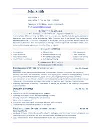 best word resume template sample job resume samples simple resume template sample resume template microsoft word