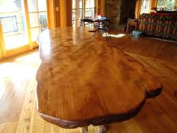 full size of rustic round dining table modern oak room tables dark brown r table design