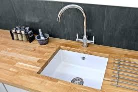 stainless steel sink reviews ceramic vs porcelain sink sink porcelain kitchen sink reviews cast iron sink vs stainless steel cast bathroom white ceramic