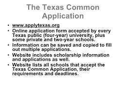 apply texas essay co apply texas essay