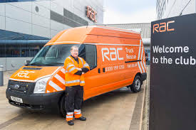 Image result for rac van