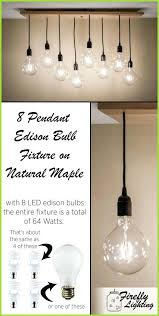 shocking one light not working popular and inspiration appealing our use led bulbs to brighten up