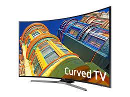 samsung tv 65 inch. 65\u201d class ku6500 curved 4k uhd tv samsung tv 65 inch