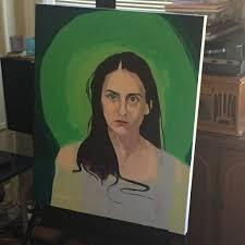 Nicole Carlson - Medusa - ArtPrize Entry Profile - A radically open art  contest, Grand Rapids Michigan