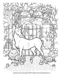 Small Picture Best 25 Halloween colouring pages ideas on Pinterest Free