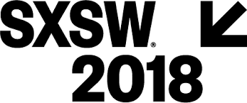 All the 2018 Food and Health Tech SXSW PanelPicker Submissions We ...