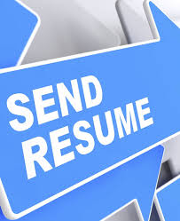 Targeted Resume Distribution Strategic Resume Specialists Simple Resume Distribution