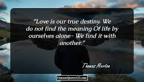 Thomas Merton Quotes Gorgeous Thomas Merton Quotes Famous Quotations By Thomas Merton Sayings