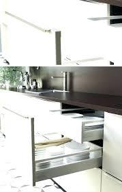 home depot kitchen cabinet hardware high end cabinet hardware large size of hardware home depot cabinet