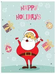 Free Printable Christmas Cards Create And Print Free Printable