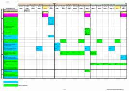 events timeline template excel genealogy timeline template fresh family reunion checklist