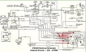 john deere 318 wiring diagrams images john deere f510 wiring john deere 318 wiring diagram john wiring diagram and