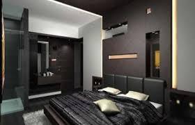 Interior Designs For Bedrooms Adorable Master Bedroom Interior Design Traditional Contemporary Designs Room
