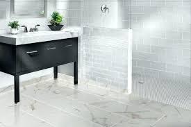 full size of installing glass wall tile kitchen backsplash mosaic tiles bathroom australia white herringbone kids