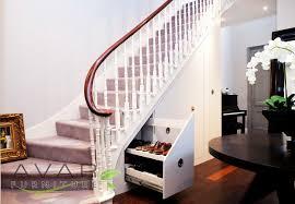 Under Stair Storage Tool Under Stairs Storage Solutions Modern New 2017  Design Ideas