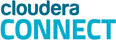 Cloudera Bronze Partner