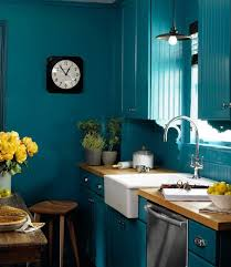 paint colors for low light roomsHow To Pick a Perfect Paint Color for a Low Light Room  Apartment
