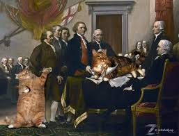 painting signing declaration independence best 2018