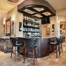 Living Room Bar Furniture Small Living Room Bar Perfumevillageus