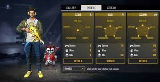 #freefire #mp40 #mp40king #garena#garenafreefire #a. Gaming Tamizhan Gt King Free Fire Id Real Name Country Stats And More