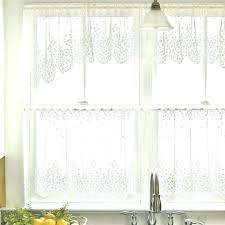 black cafe curtains sheer cafe curtains cafe curtains kitchen curtains kitchen tier curtains sets black and white cafe sheer solid black cafe curtains