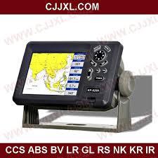 Gps Charts Marine Navigation Plotter Map Marine Gps Charts Marine Door