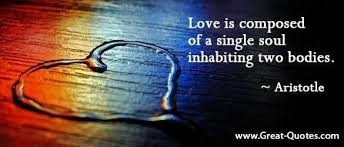 Greek Quotes About Love Impressive Download Philosophy Quotes About Love Ryancowan Quotes
