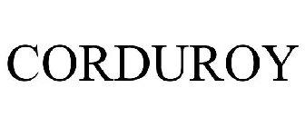 Мужская парфюмерия <b>Corduroy</b>. <b>Туалетная вода</b> Кордурой для ...
