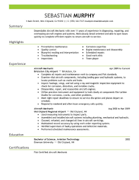 technology resume examples information technology manager resume mechanic resume examples tech resume format tech resume format hvac supervisor cv format hvac project engineer