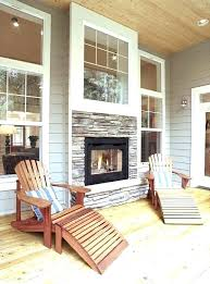 2 sided fireplace two sided gas fireplace two sided gas fireplace indoor outdoor indoor outdoor fireplace