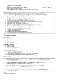 Resume Cover Letter Format Example Examples Of Good Cover Letters ...