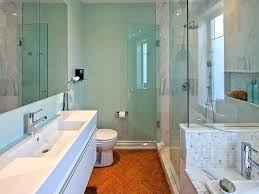 How Much To Remodel A Bathroom On Average Delectable Appealing Average Cost Of Small Bathroom Remodel Renovations Costs