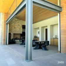 folding glass walls. Glass Wall Price Cost Singapore . Folding Walls