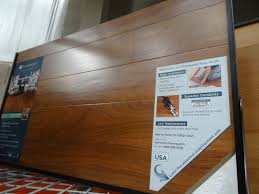 brilliant costco laminate wood flooring harmonics laminate flooring