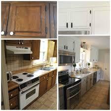 diy kitchen furniture. Diy Farmhouse Kitchen Makeover For 5000 Including Appliances, Cabinets, Design, Painting Furniture