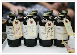 Fall Cocktail Party Inspiration  Wedding Favors  Pinterest Cocktail Party Favors