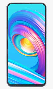 Oppo Reno Wallpaper for Android - APK ...