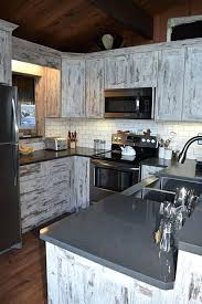 kitchen cabinets steel kijiji london ontario white sale stadt calw
