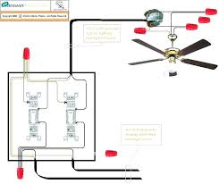 fan switch for ceiling fan how to replace ceiling fan switch replacing a ceiling fan switch fan switch for ceiling fan change