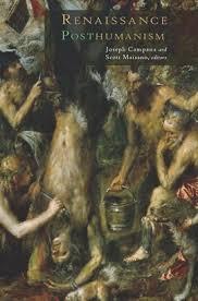renaissance humanism essay renaissance humanism essay cambridge companion to renaissance italian renaissance essay