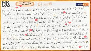 essay of shali mar garden urdu learning  essay of shali mar garden urdu learning 17111575158516721606