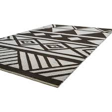 large size of tribal area rugs tribal southwest area rugs tribal pattern area rugs tribal area