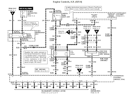 i find an engine wiring diagram for a 1998 ford f 150 4 2 w a v 6 1998 Ford 4 2l Wiring Harness graphic graphic graphic graphic graphic graphic graphic 4.2L Ford Engine Problems Archives