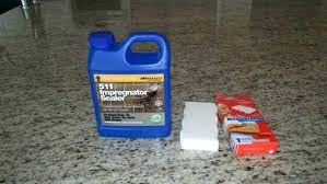 tile sealer reviews floor tile grout sealer floor tile grout cleaner and sealer floor tile grout