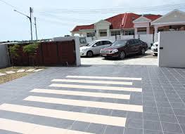 tile for car porch in malaysia joy studio design gallery
