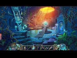 Download and play hundreds of free hidden object games. Fear For Sale Endless Voyage Collector S Edition Hidden Object Games Free Hidden Object Games Voyage
