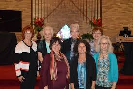 Punxsutawney Christian Women's Conference – Nourishing the spirits of women
