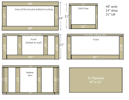 diy garage overhead cabinets. Interesting Cabinets Admirable  For Diy Garage Overhead Cabinets G