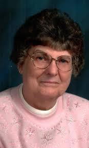 Alice Kelley Obituary - Mesa, AZ